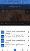 Swift Downloader image 5 Thumbnail