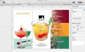 Swift Publisher imagen 6 Thumbnail