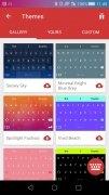 SwiftKey Keyboard image 5 Thumbnail