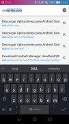 SwiftKey Keyboard image 8 Thumbnail