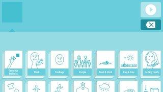 SwiftKey Symbols imagen 2 Thumbnail