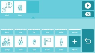 SwiftKey Symbols imagen 3 Thumbnail