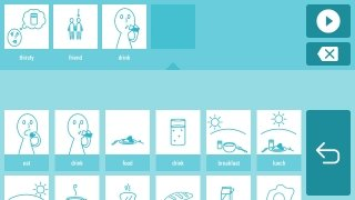 SwiftKey Symbols imagen 4 Thumbnail