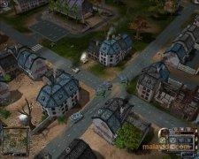 S.W.I.N.E. image 2 Thumbnail