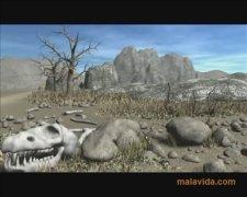 S.W.I.N.E. image 5 Thumbnail