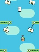Swing Copters image 1 Thumbnail