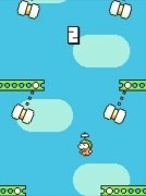 Swing Copters imagem 3 Thumbnail