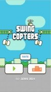Swing Copters imagen 4 Thumbnail