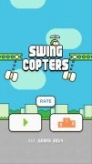 Swing Copters immagine 1 Thumbnail