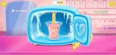 Swirly Icy Pops image 10 Thumbnail