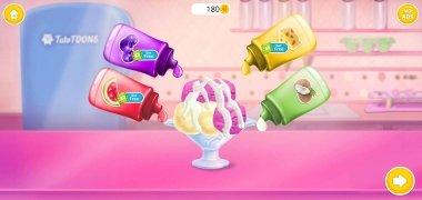 Swirly Icy Pops image 12 Thumbnail