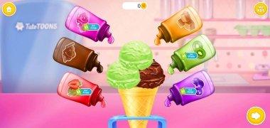 Swirly Icy Pops image 5 Thumbnail