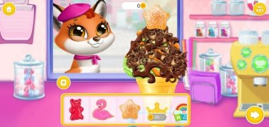Swirly Icy Pops image 6 Thumbnail