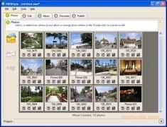 SWiSHpix imagem 1 Thumbnail
