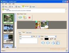 SWiSHpix imagem 2 Thumbnail