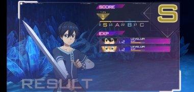 Sword Art Online Alicization Rising Steel image 10 Thumbnail