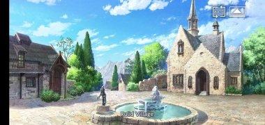 Sword Art Online Alicization Rising Steel image 11 Thumbnail