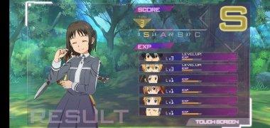 Sword Art Online Alicization Rising Steel image 2 Thumbnail
