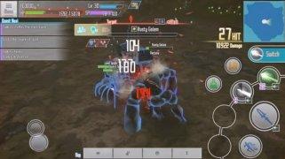 Sword Art Online: Integral Factor imagem 6 Thumbnail