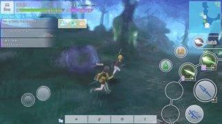 Sword Art Online: Integral Factor imagem 8 Thumbnail