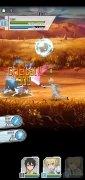 Sword Art Online Memory Defrag imagen 1 Thumbnail