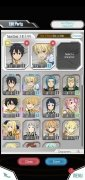 Sword Art Online Memory Defrag imagen 10 Thumbnail