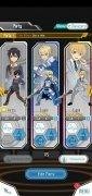 Sword Art Online Memory Defrag imagen 11 Thumbnail