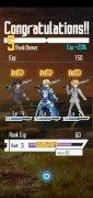 Sword Art Online Memory Defrag imagen 12 Thumbnail