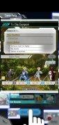 Sword Art Online Memory Defrag imagen 13 Thumbnail