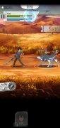 Sword Art Online Memory Defrag imagen 4 Thumbnail