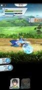 Sword Art Online Memory Defrag imagen 6 Thumbnail