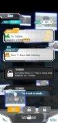 Sword Art Online Memory Defrag imagen 8 Thumbnail