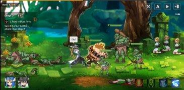 Sword Master Story imagen 1 Thumbnail
