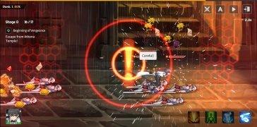 Sword Master Story imagen 3 Thumbnail