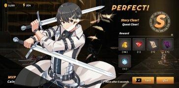 Sword Master Story imagen 5 Thumbnail