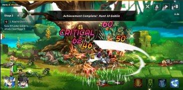 Sword Master Story imagen 6 Thumbnail