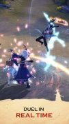 Sword of Shadows image 2 Thumbnail
