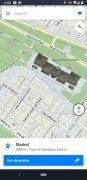Sygic: GPS Navigation imagen 11 Thumbnail