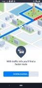 Sygic: GPS Navigation  Español imagen 2