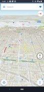 Sygic: GPS Navigation imagen 5 Thumbnail