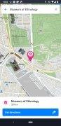 Sygic: GPS Navigation image 7 Thumbnail