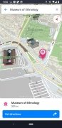 Sygic: GPS Navigation imagen 8 Thumbnail