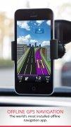 Sygic Iberia - GPS Navigation bild 1 Thumbnail