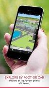 Sygic Iberia - GPS Navigation Изображение 4 Thumbnail