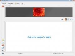 SyncWall image 1 Thumbnail