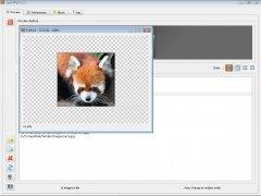 SyncWall image 5 Thumbnail