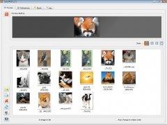 SyncWall image 6 Thumbnail