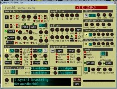 Synth1 imagen 1 Thumbnail