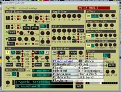 Synth1 imagen 2 Thumbnail