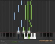 Synthesia Изображение 2 Thumbnail